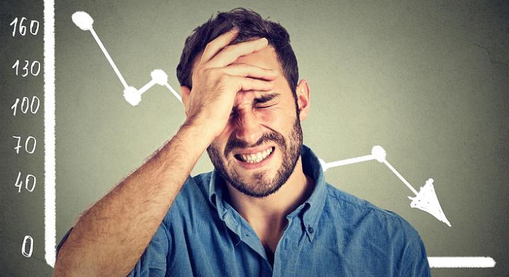 Selalu Rugi? Ini Cara Saya Main Forex Untung % Setiap Bulan | blogger.com
